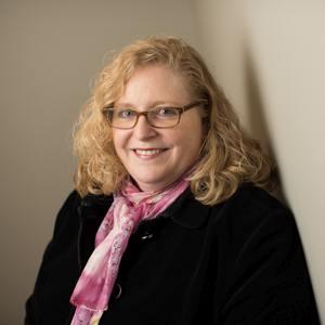 Wendy Porter