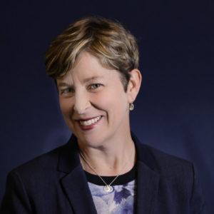 Dana Nelson