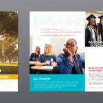 elca lookbook cover and spread