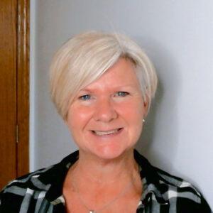 Michelle Enderson