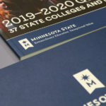 MN State College and Universities Viewbook