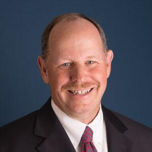 Dave Neuger headshot