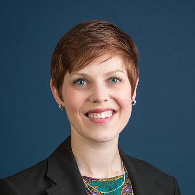 Elin Odegaard