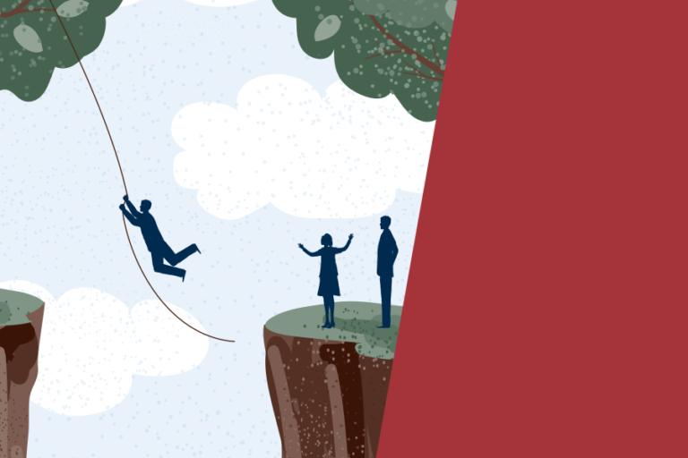 Talent Gap image