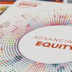 YWCA Racial Justice kit printed materials